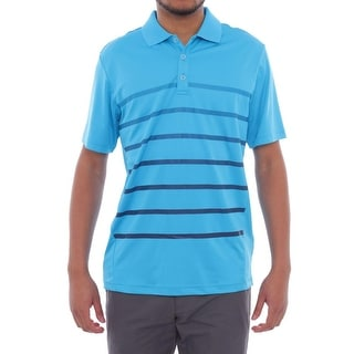Adidas Men Regular Polo Shirt