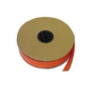 Wagner 0521424 Hose Cover For Airless Power Paint Sprayer Hose, 1000'