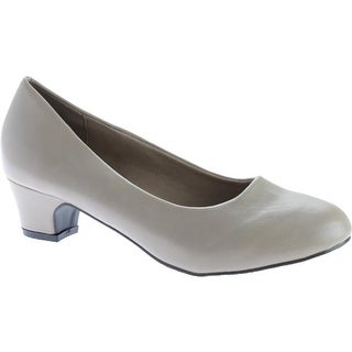 Buy Beacon Damens's Schuhes Damens's Beacon Slip ons Online at Overstock    Our Best ... daf17a