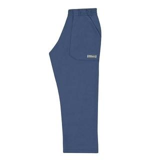 Toddler Boy Sweatpants Little Boys Knit Pants Pulla Bulla Sizes 1-3 Years