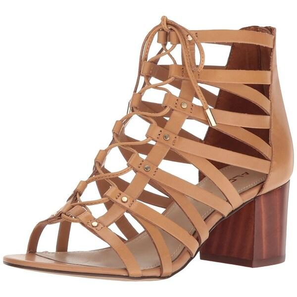 ALDO Women's Myssi Heeled Sandal - 6