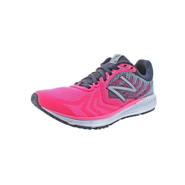 New Balance Womens Vazee Pace v2 Running Shoes REVlite Fitness