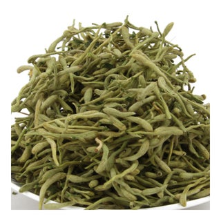 50g bags Honeysuckle Tea Lonicera Japonica