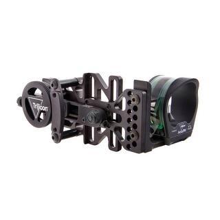 Trijicon bw50g-bl trijicon bw50g-bl accupin bow sight grn/rh/blk|https://ak1.ostkcdn.com/images/products/is/images/direct/10c16b17bafffa3fec0c02175b4dea892fee79e8/Trijicon-bw50g-bl-trijicon-bw50g-bl-accupin-bow-sight-grn-rh-blk.jpg?impolicy=medium