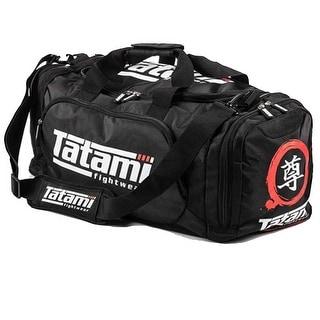 Tatami Fightwear Meiyo Large Gear Bag