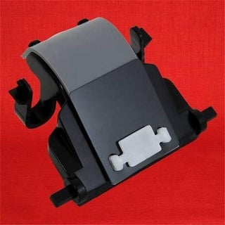 ADF Separator Simplex Pad for CX310