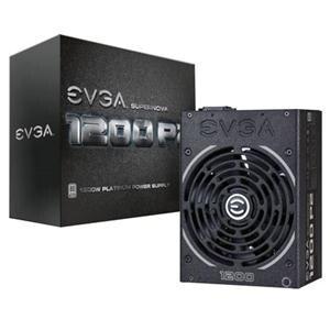 EVGA 220-P2-1200-X1 EVGA SuperNOVA 1200W P2 80Plus
