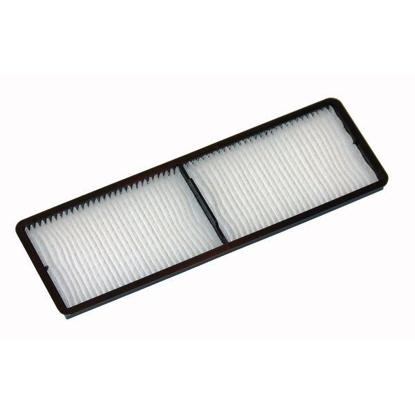 OEM Epson Projector Air Filter Specifically For: PowerLite 420, 425W, 430, 435W