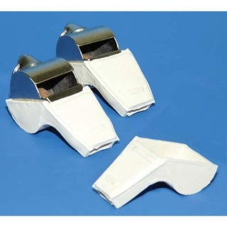 Whistle Covers - Set of 12