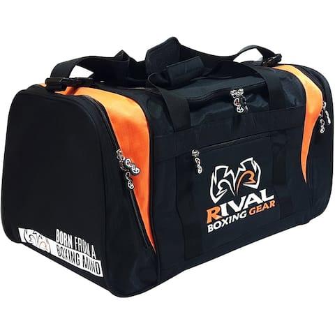 Rival Champ Gym Bag