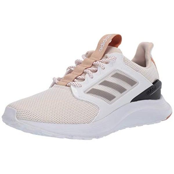 Buy Adidas adidas Energyfalcon X Running Shoes Online on
