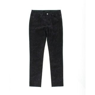 Calvin Klein Jeans Womens Skinny Jeans Denim Colored - 4