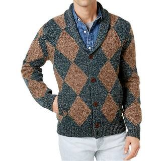 f083df40ead50 Tommy Hilfiger Light Mens Crewneck Pullover Sweater. SALE ends in 2 days.  Quick View