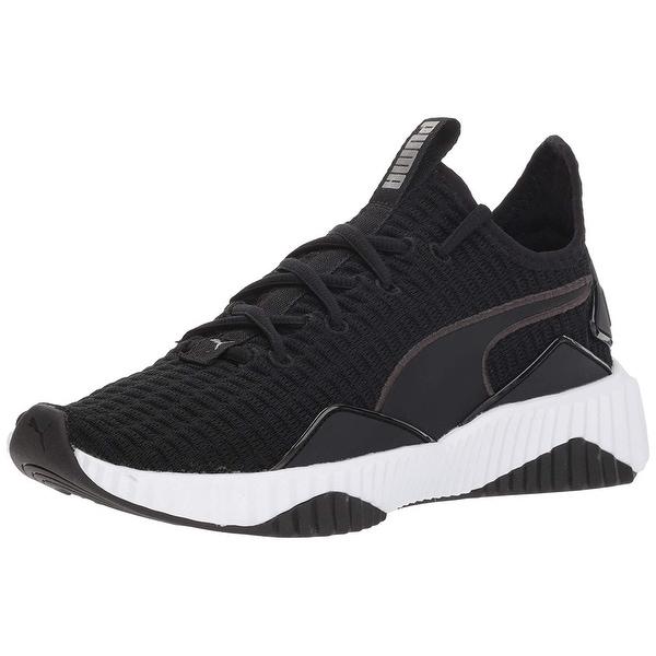 Shop PUMA Women's Defy WN's Sneaker
