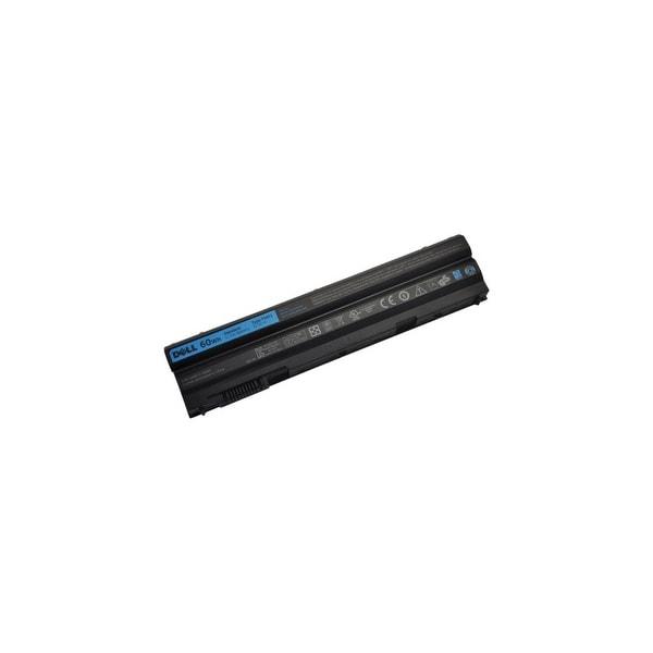 Arclyte N03820M Arclyte Adapter ToughBook CF; ThinkPad X41 - 8700 mAh - Lithium Ion (Li-Ion) - 11.1 V DC