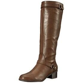 Chaps Women's Palma Boot
