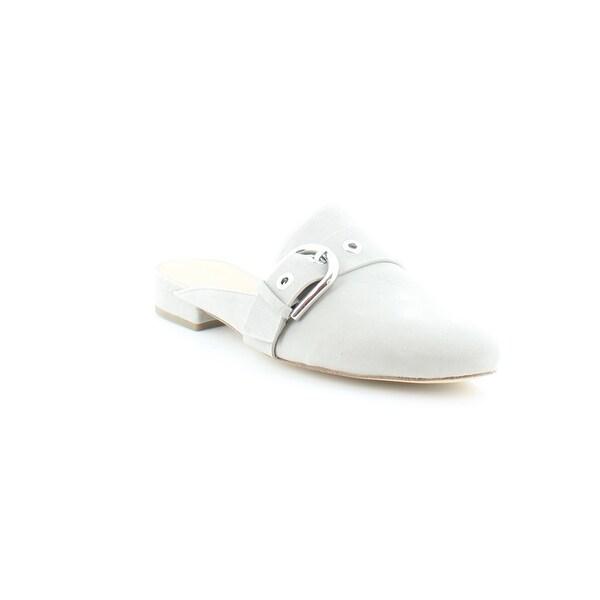 Michael Kors Cooper Sandals Women's Sandals Cement - 11