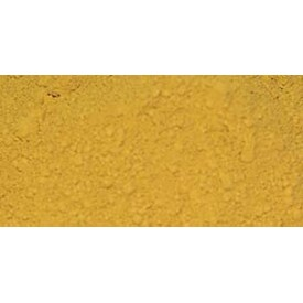 Yellow - Stepping Stone Colorant 3Oz