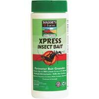 Maggie's Farm 8Oz Insect Bait Granules MEIK008 Unit: EACH
