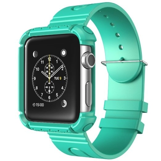 Shop Apple Watch Case, i-Blason Rugged Protective Case