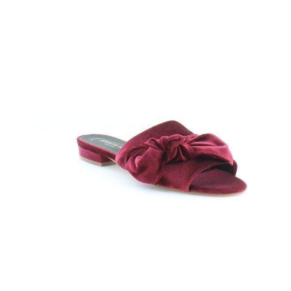 Shop Kenneth Cole - Candice Women's FLATS Bordeaux - Cole 7.5 - - 21554579 813082