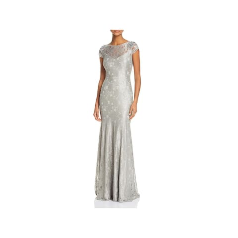 859777671a3d Adrianna Papell Dresses   Find Great Women's Clothing Deals Shopping ...