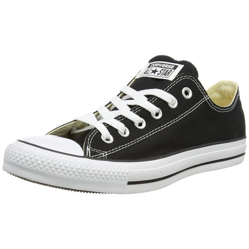 Converse Shoes | Shop our Best Clothing & Shoes Deals Online