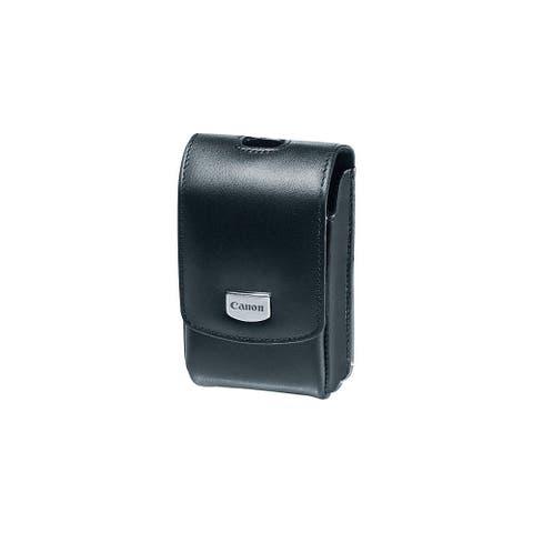 Canon PSC3200 camera Case PSC3200 Case for Camera