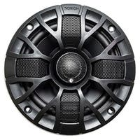 "Orion XTR 6.5"" 2-Way Coaxial Speaker"