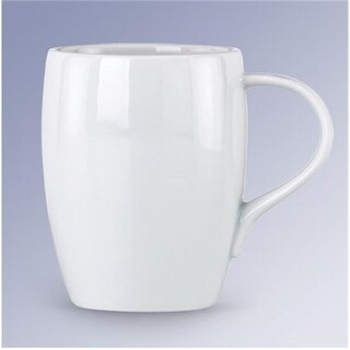 Lenox 816251 CLASSIC FJORD PRCL DW MUG - Pack of 1