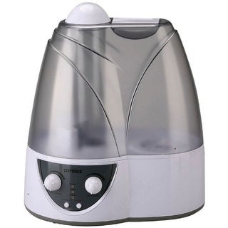 Optimus OPSU31005M 2-gallon Cool Mist Ultrasonic Humidifier