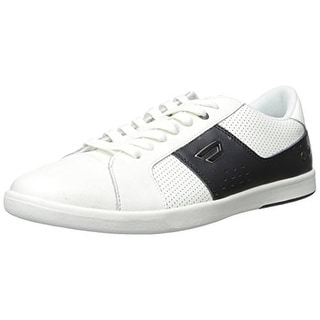 Diesel Mens Gotcha Fashion Sneakers Signature