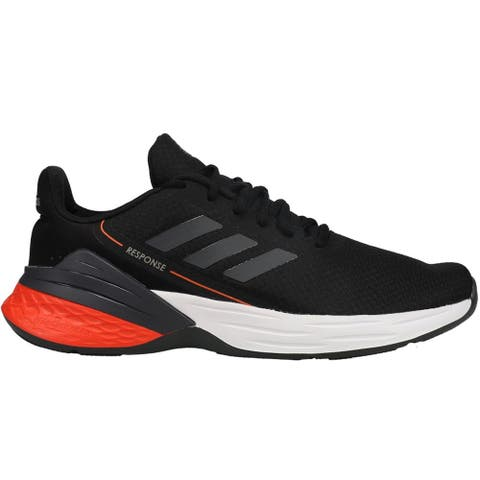 adidas Pro Bounce 2019 Low Mens Basketball Sneakers Shoes Casual