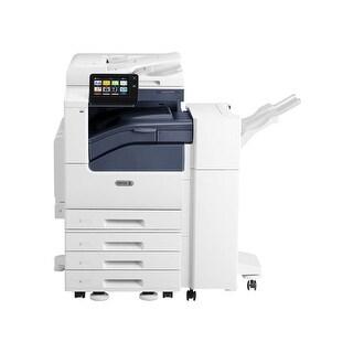 Xerox A4 Configs - 497K17750