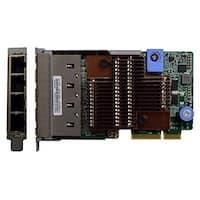 Lenovo Dcg Server Options - 7Zt7a00545