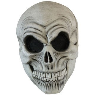 Creepy Skull Halloween Horror Mask