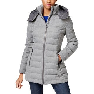 Nautica Womens Puffer Coat Quilted Zip-Pockets|https://ak1.ostkcdn.com/images/products/is/images/direct/10f20aa92971f2cf6dd7eaf5fce86edfe6121e19/Nautica-Womens-Puffer-Coat-Quilted-Zip-Pockets.jpg?impolicy=medium