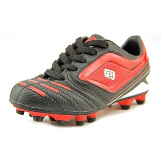 Dream Pairs 151028 Round Toe Synthetic Cleats