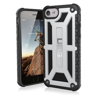 Urban Armor Gear iPhone 7 Monarch Military Grade Case
