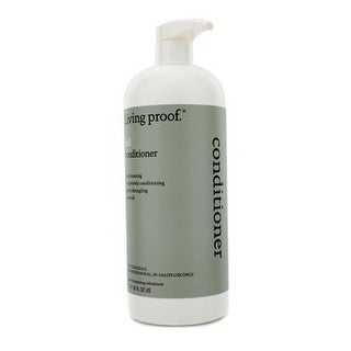 Living Proof Full Conditioner 33.8 oz - liter size