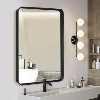 Link to Metal Framed Venetian Wall Mirror Similar Items in Mirrors