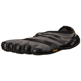Vibram Mens EL-X Running, Cross Training Shoes Lightweight Slip On