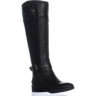 2def2f4944a Buy New Products - Vince Camuto Women s Boots Online at Overstock ...