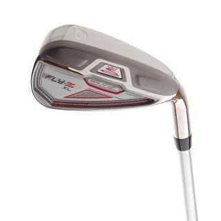 Single Golf Clubs For Less Overstock Com