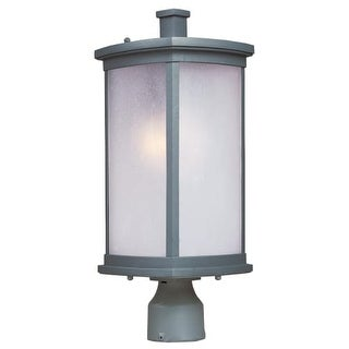 Miseno MLIT-0325 Terrace One Light Post Light https://ak1.ostkcdn.com/images/products/is/images/direct/11021c643b6a712f9d2f1385d5d714a26ef634be/Miseno-MLIT-0325-Terrace-One-Light-Post-Light.jpg?_ostk_perf_=percv&impolicy=medium