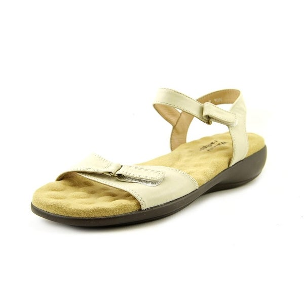 Walking Cradles Sky-3 Women Wheat Sandals