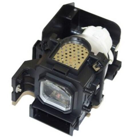 eReplacements Front Projector Lamp, VT85LP-ER, Replaces VT85LP