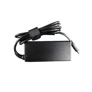 Dell Power Adapter - 65 Watt 450-AENV Power Adapter