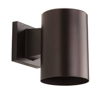 Miseno MLIT7700 Tirso One Light Outdoor Wall Sconce