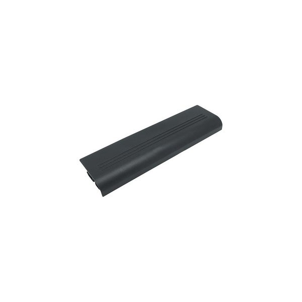 Battery for Dell 312-1231 Replacement Battery